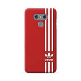 LG G6 Cases