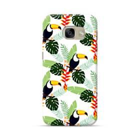 Samsung Galaxy A5 2017 Cases
