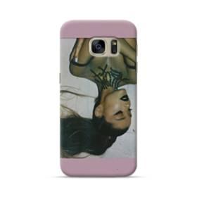 Girlfriend Samsung Galaxy S7 Case