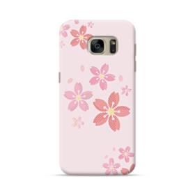 Sakura Samsung Galaxy S7 Case