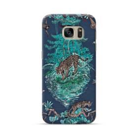 Primeval Amazon Samsung Galaxy S7 Case