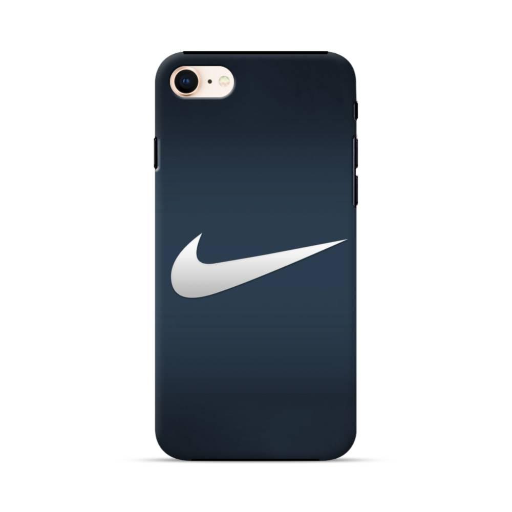 Nike iPhone 7 Defender Case
