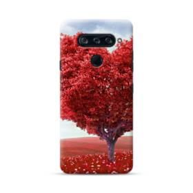 LG V40 ThinQ Cases