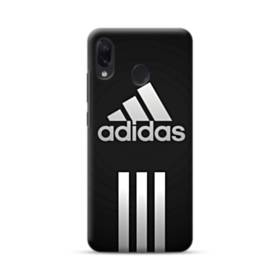cover samsung a5 2017 adidas