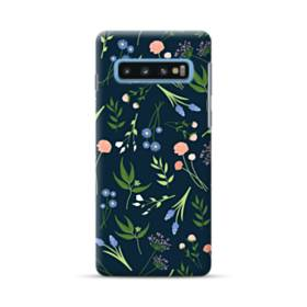 Mysterious Garden Samsung Galaxy S10 Plus Case