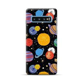 Drawing Universe Samsung Galaxy S10 Plus Case