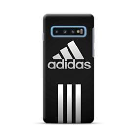 Adidas Samsung Galaxy S10 Plus Case