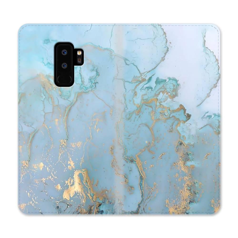 iPhone XS Max case black marble iPhone XR case geometric print iPhone X iPhone 11 Samsung S8 S9 S10e Pixel 3a 4 XL iPhone 8 Galaxy S10 Plus