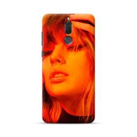 Reputation Photoshoot Huawei Mate 10 Lite Case