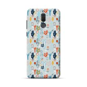 Drawing Forrest Huawei Mate 10 Lite Case