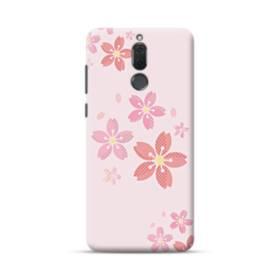 Sakura Huawei Mate 10 Lite Case