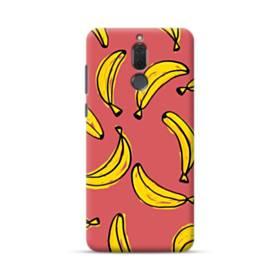 Bananas Red Huawei Mate 10 Lite Case