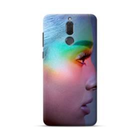 Ariana Grande Huawei Mate 10 Lite Case