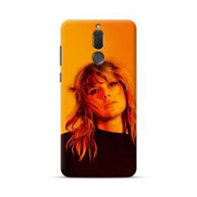 Taylor Swift Photoshoot Huawei Mate 10 Lite Case