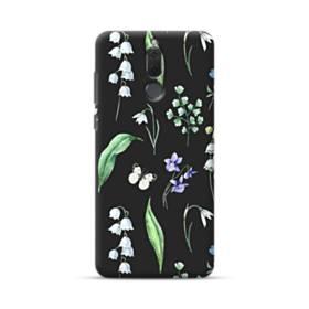 Garden's Night Huawei Mate 10 Lite Case