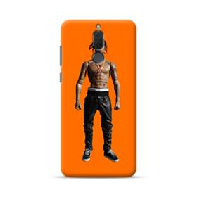 Rodeo Action Figure Huawei Mate 10 Lite Case