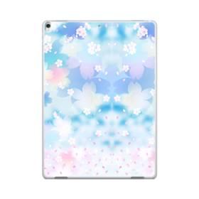 Sakura Aurora iPad Pro 12.9 (2017) Case