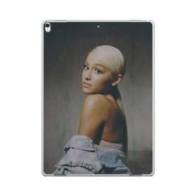 Sweetener iPad Pro 12.9 (2017) Case