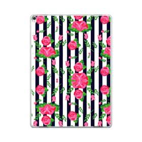 Roses Drawing iPad Pro 12.9 (2017) Case