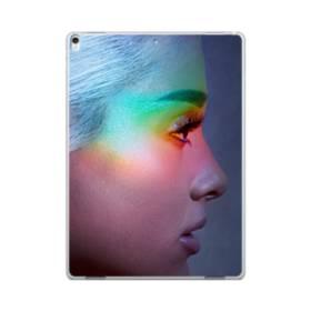 Ariana Grande iPad Pro 12.9 (2017) Case