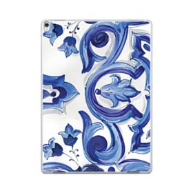 Glory Flower Collection iPad Pro 12.9 (2017) Case