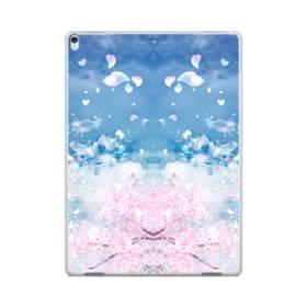 Sakura Petal iPad Pro 12.9 (2017) Case