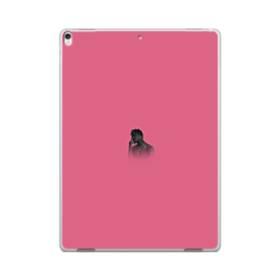 Travis Scott Illustration iPad Pro 12.9 (2017) Case