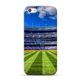 On The Stadium iPhone 5S, 5 Case