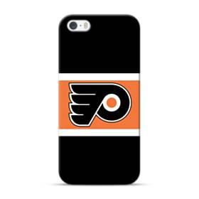 Philadelphia Flyers iPhone 5S, 5 Case
