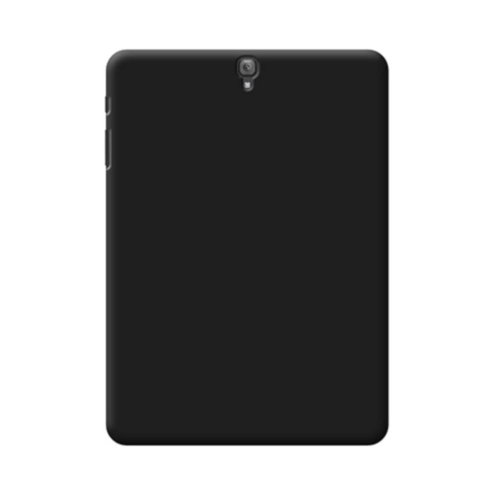superior quality 859a7 374cf Custom Samsung Galaxy Tab S3 9.7 Case
