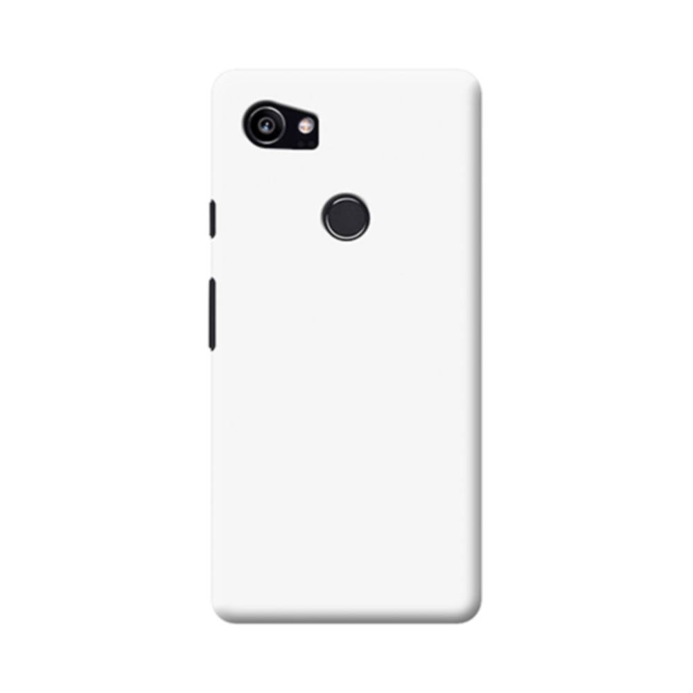 low priced c6ca3 f3ba0 Custom Google Pixel 2 XL Case