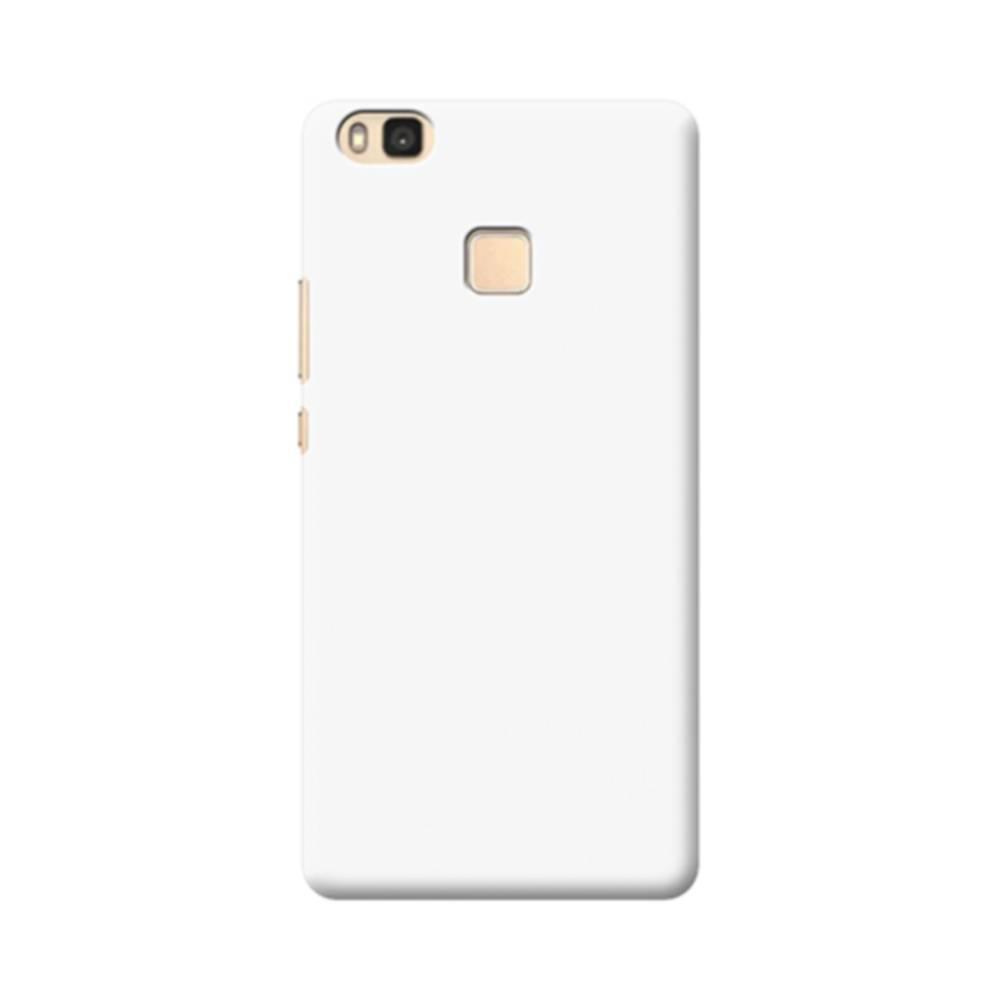 super popular c96b9 6bc50 Custom Huawei P9 Lite Case