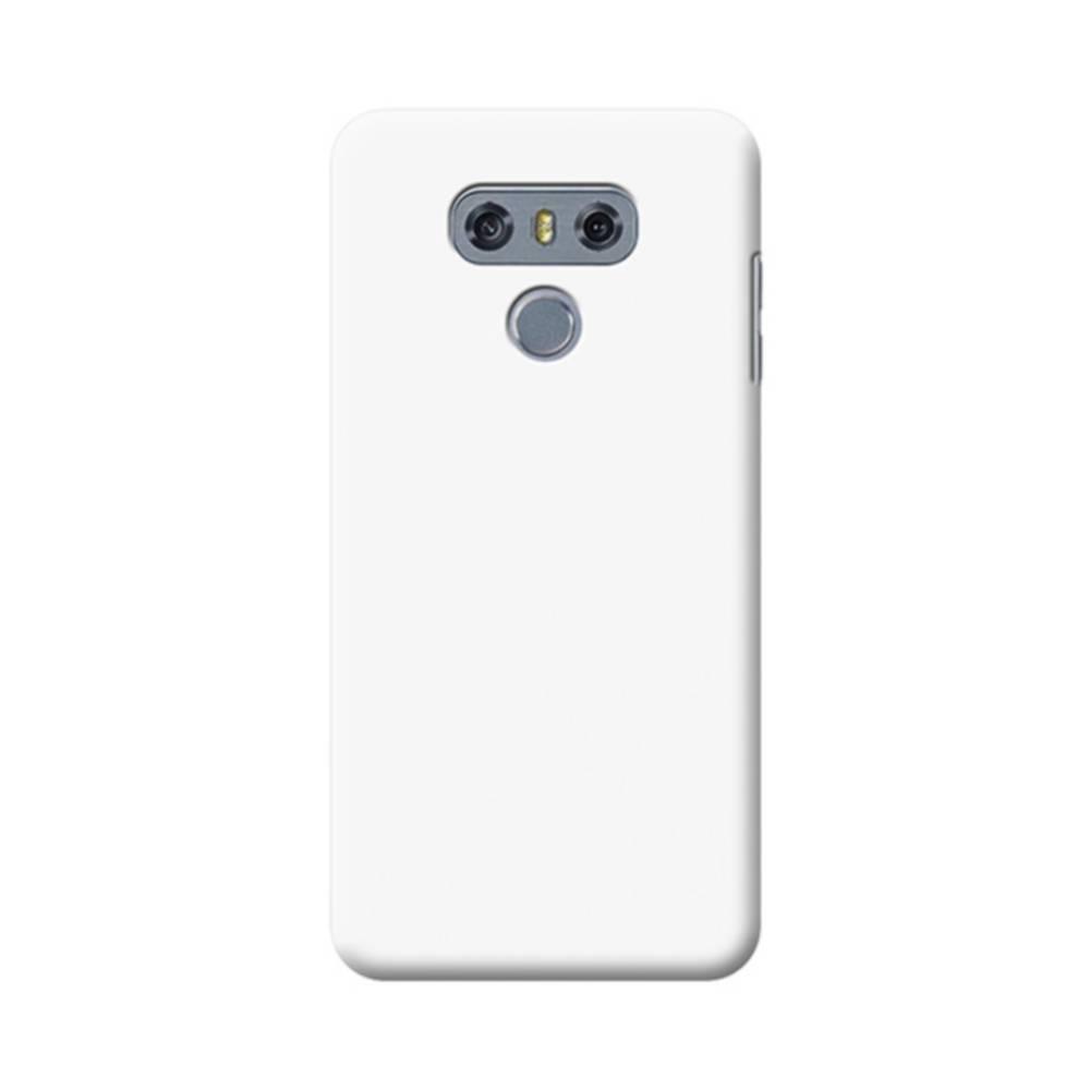 finest selection 2a552 07fc3 Custom LG G6 Case