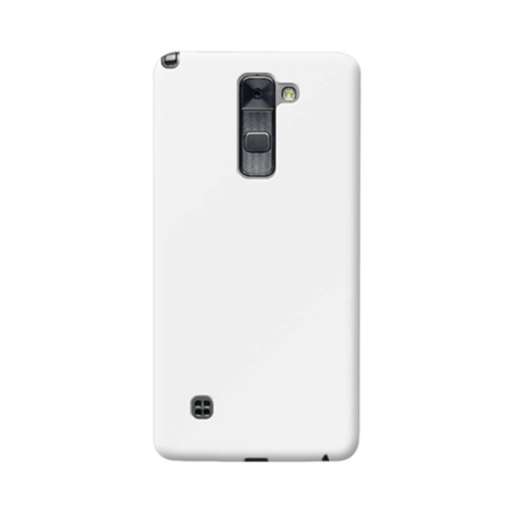 pretty nice 0ed32 562bf Custom LG Stylus/Stylo 2 /Plus Case