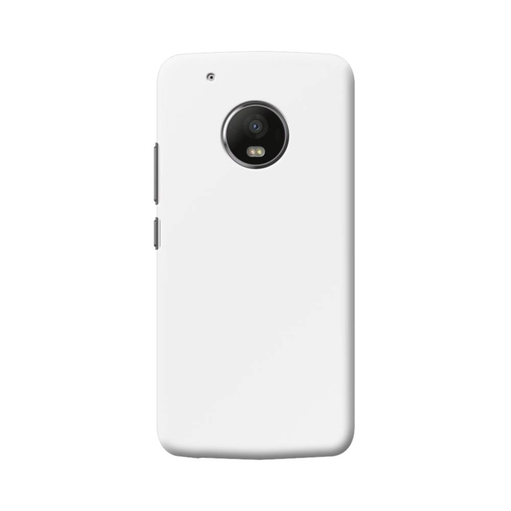 purchase cheap d205e 01f99 Custom Moto G5 Plus Case | Case-Custom