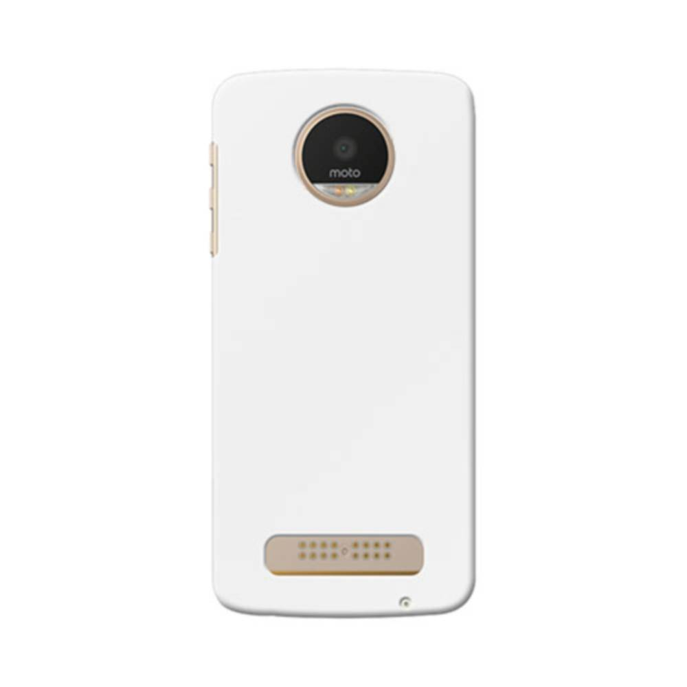 size 40 9a917 5a02f Custom Moto Z Play Case