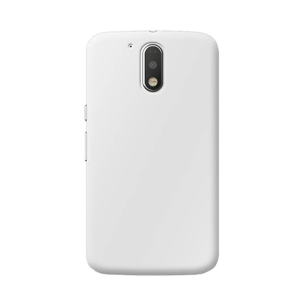 Custom Moto G4 (Plus) Case | Case-Custom