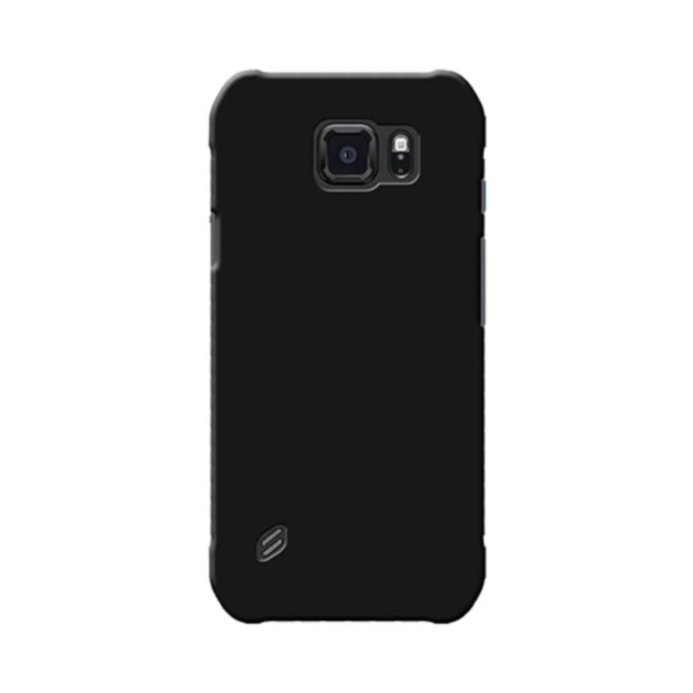official photos e5420 c2799 Samsung Galaxy S6 Active Case