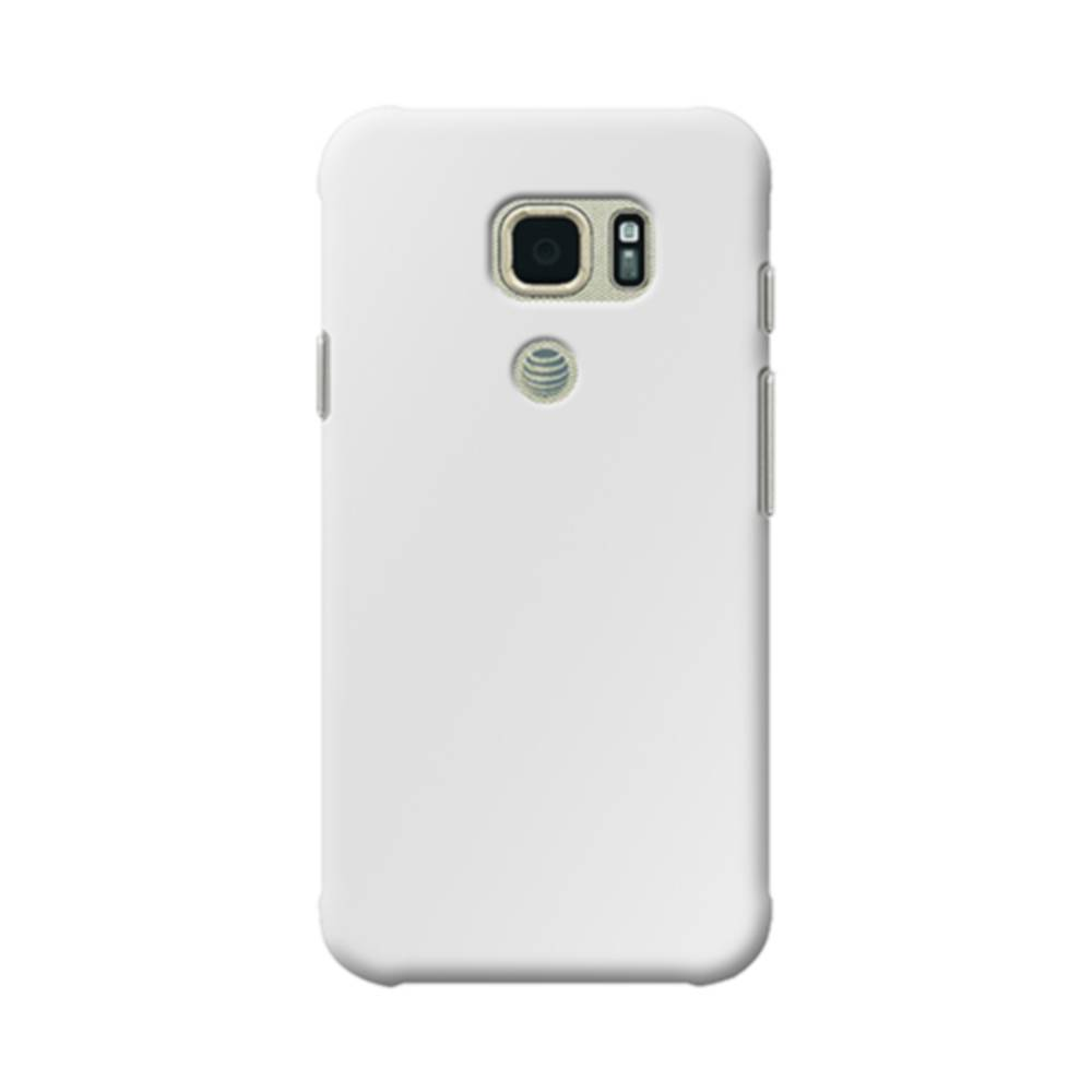 buy online b2956 9f789 Custom Samsung Galaxy S7 Active Case