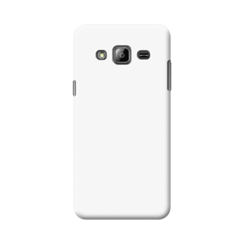 samsung j3 phone cases 2016