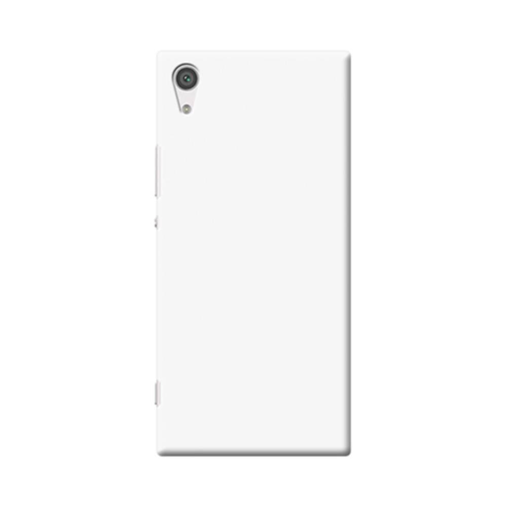 buy popular b6ee1 19c18 Custom Sony Xperia XA1 Ultra Case