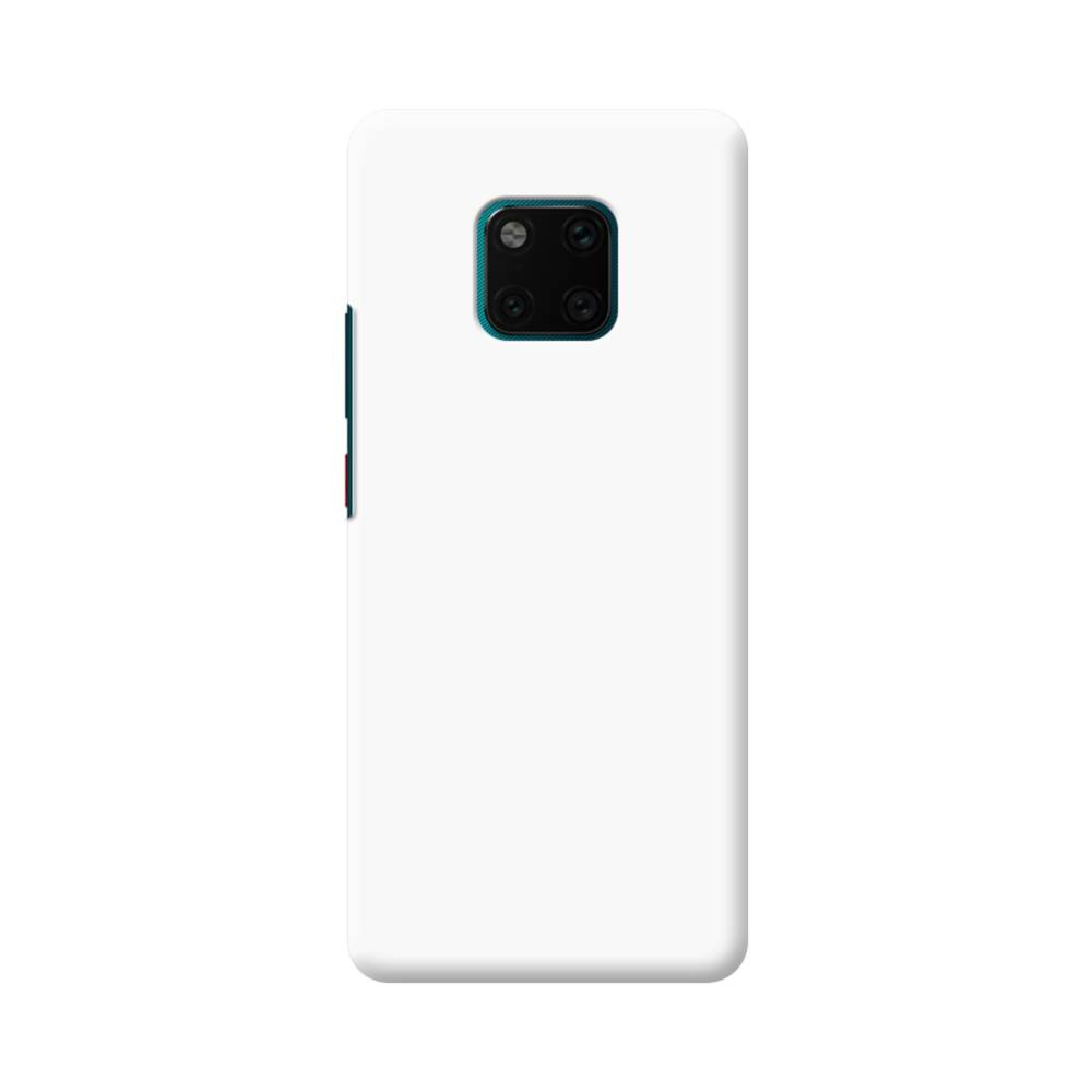 in stock d8883 cd8b6 Custom Huawei Mate 20 Pro Case | Case-Custom