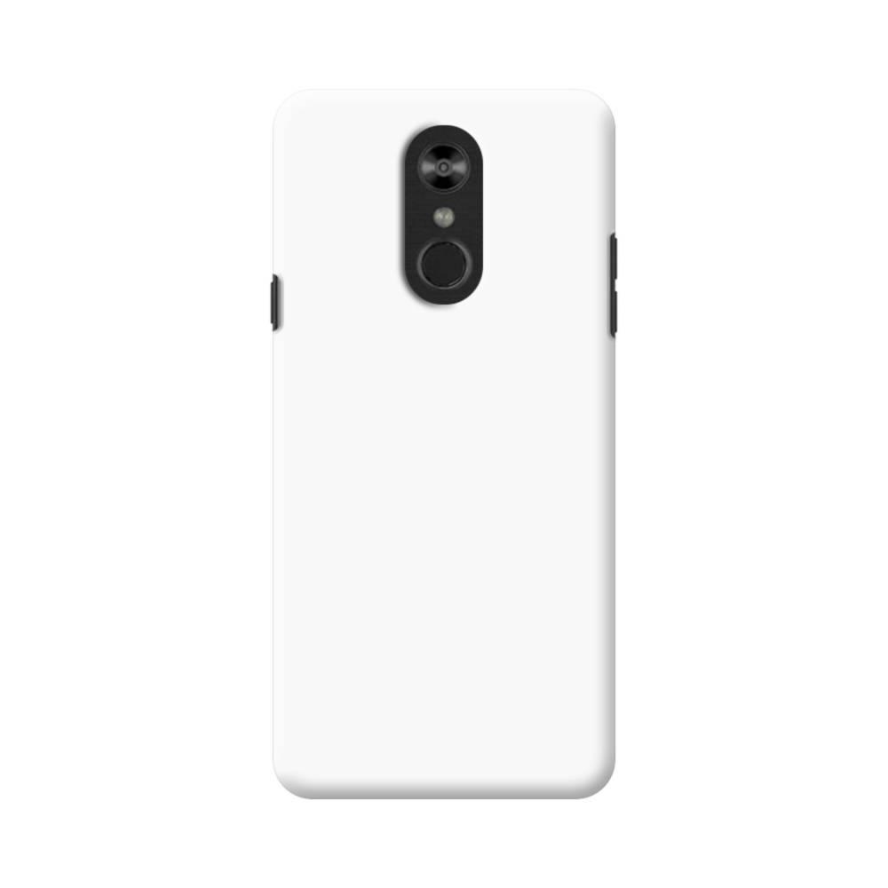 Custom LG Stylo 4 Case