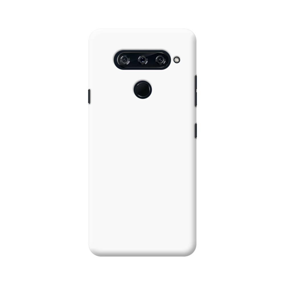 best service 8c8c8 0d6fd Custom LG V40 ThinQ Case