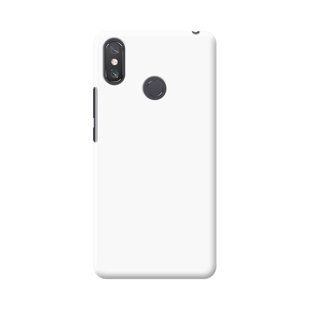 new arrivals 382d7 5d106 Custom Xiaomi Mi Max 3 Case