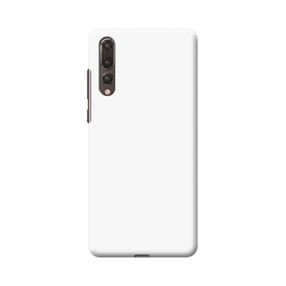the latest f0c43 ef207 Custom Huawei P20 Pro Case