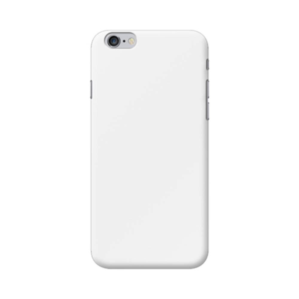 Custom Iphone 6s 6 Plus Case