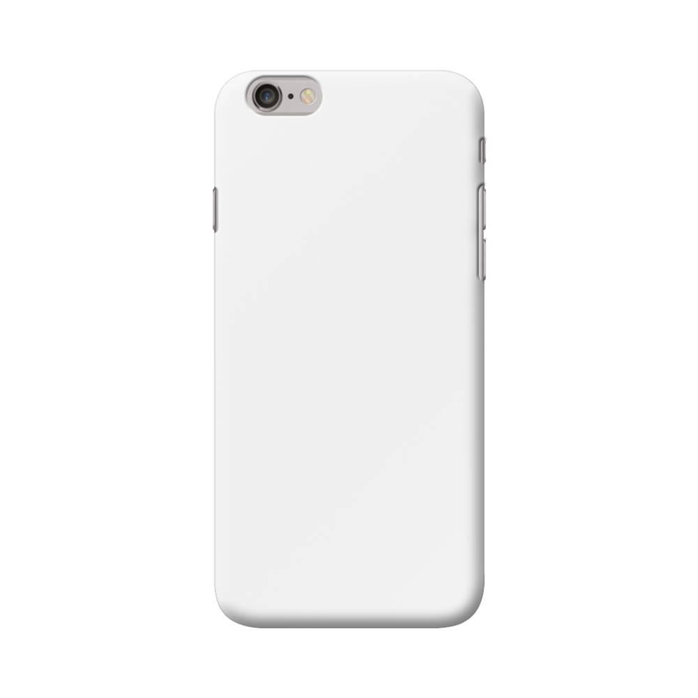 Custom Iphone 6s 6 Case