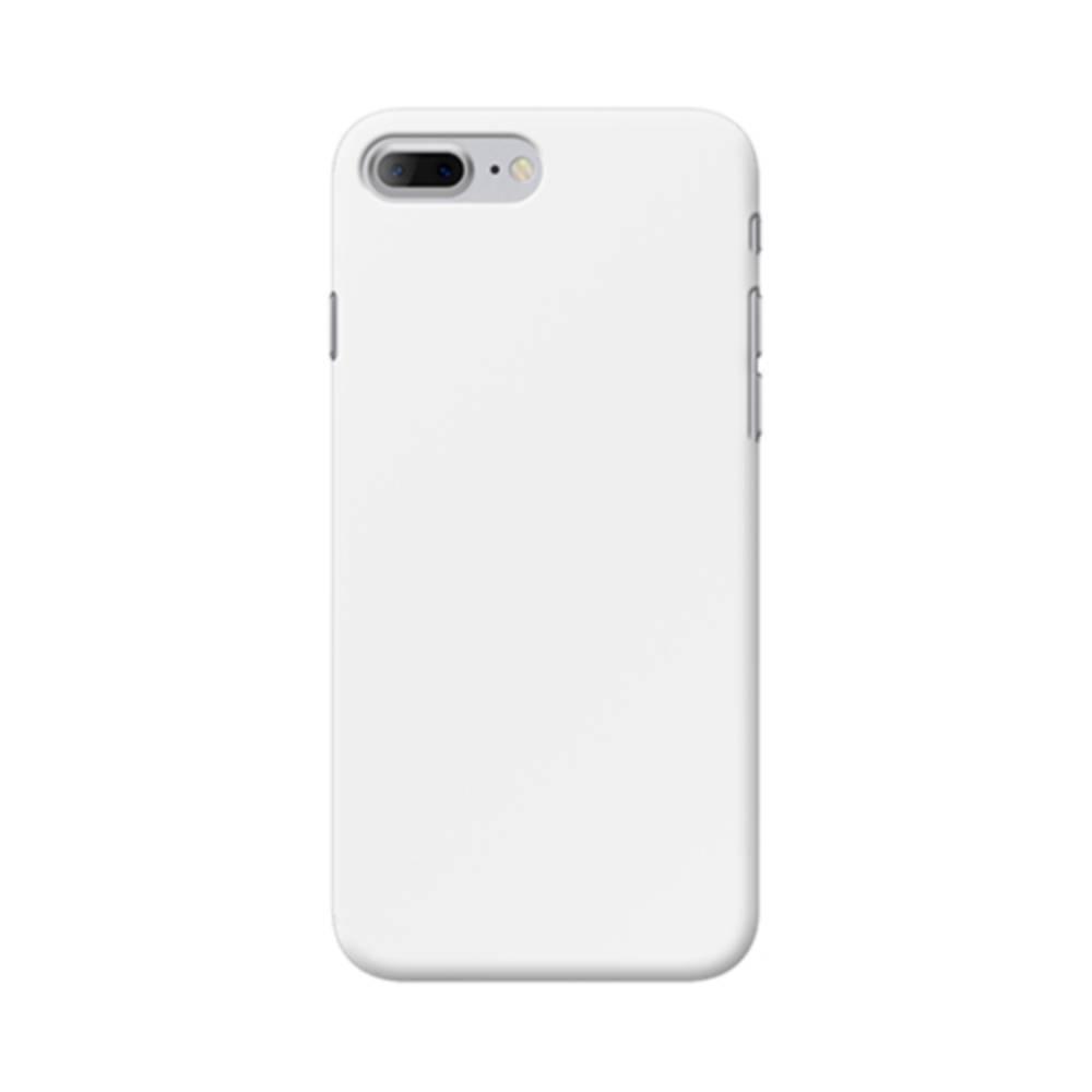 Custom Iphone 7 Plus Case Case Custom