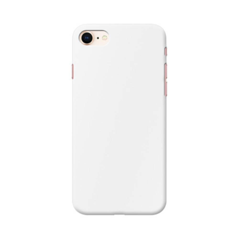 meet 6ab70 f5bf6 Custom iPhone 8 Case | Case-Custom